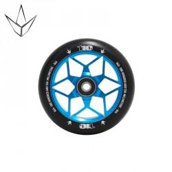 Acheter Roue Blunt 110 mm Diamond Bleu