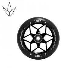 Acheter Roue Blunt 110 mm Diamond Noir