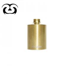 Acheter Pegs Bunker Eleftheria Cromo V2 Or