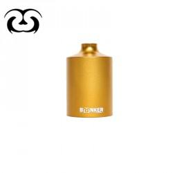 Acheter Pegs Bunker Eleftheria V2 Or