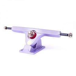 Acheter Truck Caliber II 184mm 50° Satin Pastel Lavender