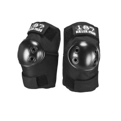 Acheter Coudieres 187 killer pads