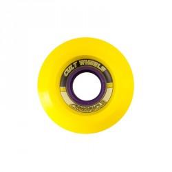 Acheter roue Cult Chronicle 65mm 83a en stock chez Easyriser
