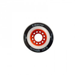 Acheter Set de roues Cult Emperor 71mm