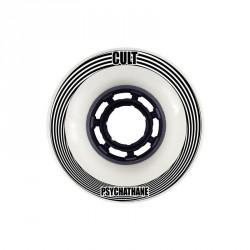 Acheter Set de roues Cult Rapture 74mm 73a