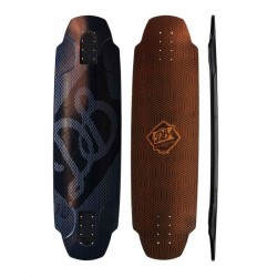 Acheter Deck DB Longboards Lunchtray 36.5""