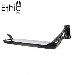 Acheter Deck Ethic Lindworm V3 noir