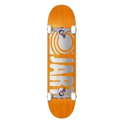 Acheter Skate Jart 8.0 Classic MC