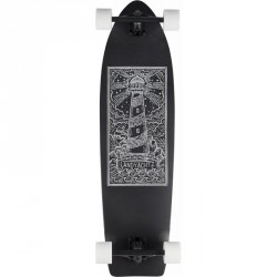 Acheter Longboard Landyachtz Canyon Arrow Lighthouse 36.5""