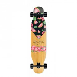 Acheter Longboard Madrid Paddle Summer Breeze 42.5""