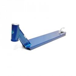 Acheter Deck Phoenix Sequel 4.5 x 21 Bleu