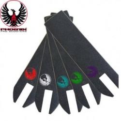 Acheter Grip Phoenix Color