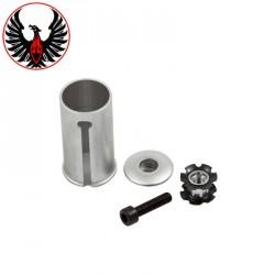 Acheter Kit de compression Phoenix HIC