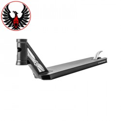 Acheter Deck Phoenix Ion 4.75 x 21 noir