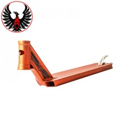 Acheter Deck Phoenix Ion 4.5 x 21 Orange