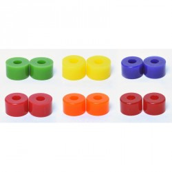 Acheter Set de Bushings Riptide Barrel APS