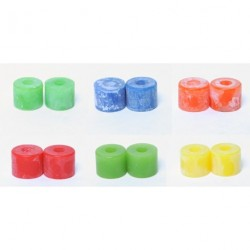 Acheter Set de Bushings Riptide Barrel WFB