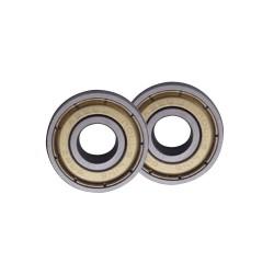 Acheter Roulement Roll line Abec 9 Carbon 8mm