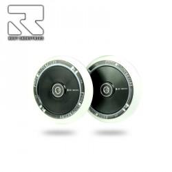 Acheter Roues Root Industries Air White 110mm
