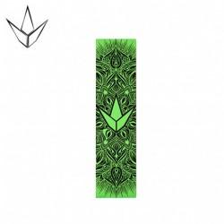 Acheter Grip Blunt Mandala Green