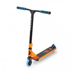 Acheter Trottinette Slamm Tantrum V9 Orange