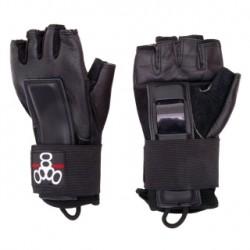 Acheter Protège poignet Triple 8 Hired Hands-combo