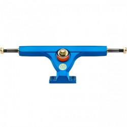 Acheter Trucks Caliber II 184mm 50° bleu