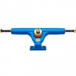 Acheter Trucks Caliber II 184mm 44° bleu