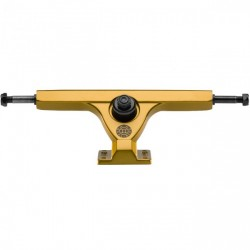 Acheter Trucks Caliber II 184mm 50° or
