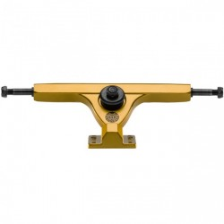 Acheter Trucks Caliber II 184mm 44° or