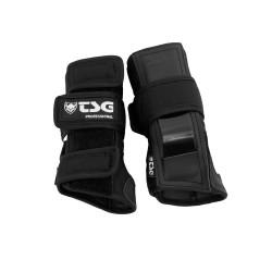 Acheter Protège-poignet TSG professionnel sur le site et en boutique easyriser