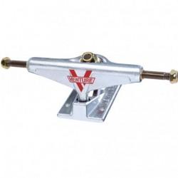 Acheter Trucks Venture Lo 139 mm raw