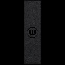 Acheter Grip Wise W Logo