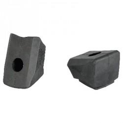 Acheter Tampons de frein Rollerblade universel pas cher !
