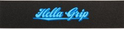 Acheter Grip Hella Classic Icebox
