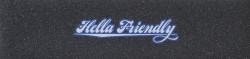 Acheter Grip Hella X Friendly