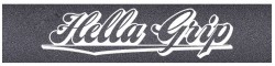 Acheter Grip Hella Big Logo classic