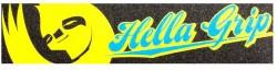 Acheter Grip Hella combo logo