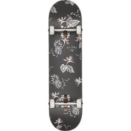 Skate Globe G1 Full On - Nectar 8
