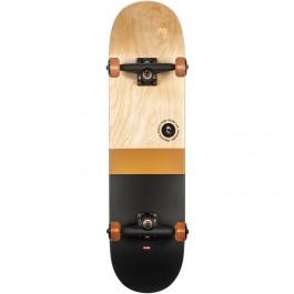 Skate Globe G2 Half Dip 2 - Natural/Pecan 8.25