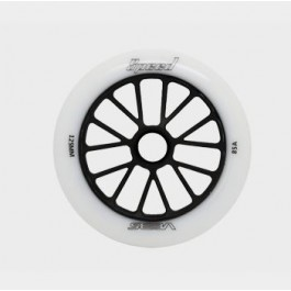 Roue Seba Speed 125mm / 85A