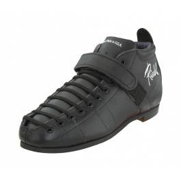 Chaussure riedell 126