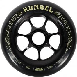 Roue Tilt Humbel Pro