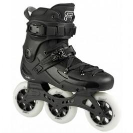 Roller SEBA FR1 310 black