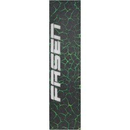 Grip Fasen Lava green