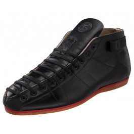 Chaussure riedell 595