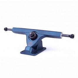 Trucks Caliber II 184mm 50° midnight blue x 1