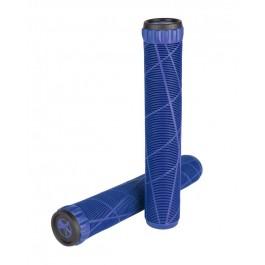 Poignées Addict OG Grips Blue