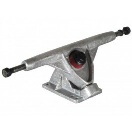 Truck Amok Downhill 150mm 50° argent