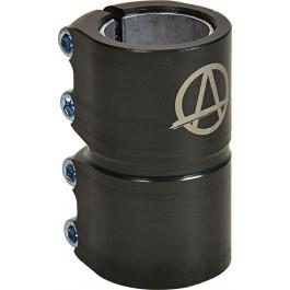 Collier de serrage V3 SCS Apex